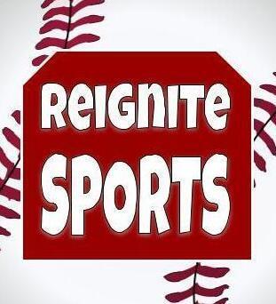 Reignite Sports
